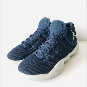 Nike Jordan's flight | Sneakers